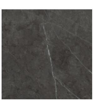 Керамический гранит Charme Evo Antracite полированный