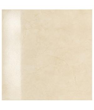 Керамический гранит Шарм крим лаппатированный обрезной