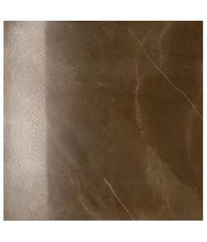 Керамический гранит Шарм бронз лаппатированный обрезной