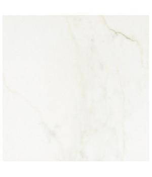 Керамический гранит Шарм перл натуральный обрезной