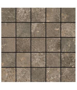 Керамическая мозаика Червиния Земля