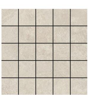 Керамическая мозаика Червиния Лед