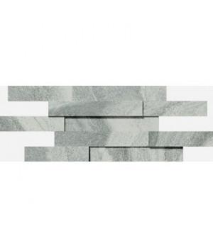 Керамический декор Climb Iron Brick 3D