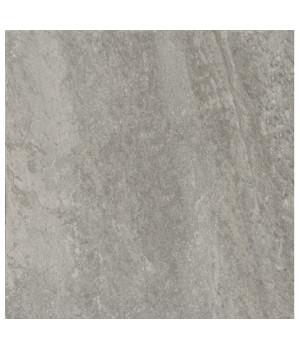 Керамический гранит Climb Rock матовый ретифицированный