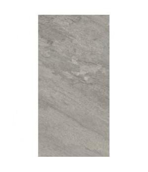 Керамический гранит Climb Rock структурированный