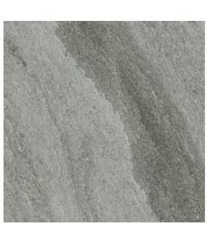 Керамический гранит Climb Iron матовый ретифицированный