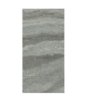 Керамический гранит Climb Iron структурированный