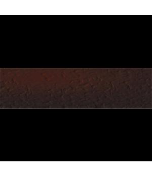 Клинкерная плитка CLOUD BROWN DURO коричневый облицовка