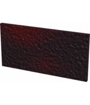 Подступенок CLOUD BROWN DURO коричневый