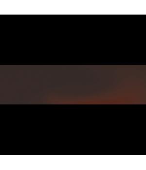 Клинкерная плитка CLOUD BROWN коричневый облицовка