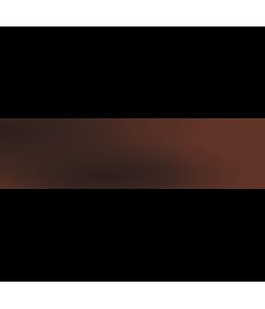 Клинкерная плитка CLOUD ROSA красно-коричневый облицовка