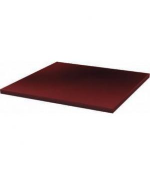 Клинкерная плитка CLOUD ROSA красно-коричневый напольная