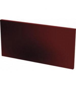 Подступенок CLOUD ROSA красно-коричневый
