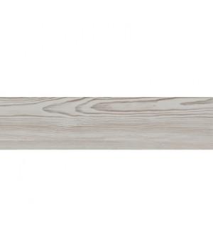 Керамический гранит Corso white PG 01