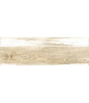 Керамический гранит Colorwood многоцветный CL4M452 (рандомно)