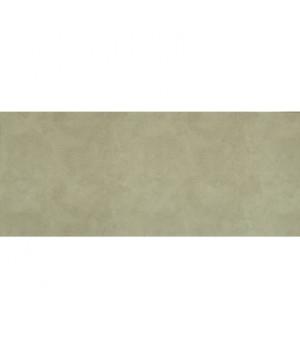 Керамическая плитка Concrete grey wall 01