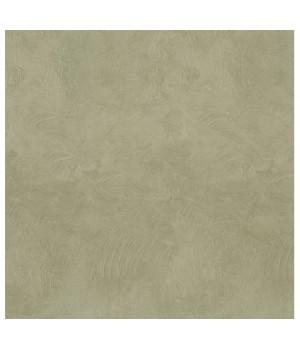 Керамический гранит Сoncrete grey pg 01