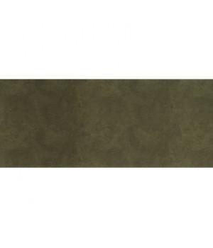 Керамическая плитка Concrete grey wall 02