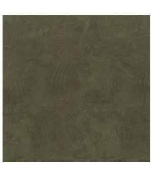 Керамический гранит Сoncrete grey pg 02
