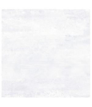 Керамический гранит Concretewood светло-серый CT4R522