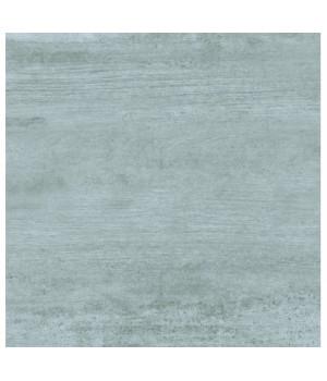 Керамический гранит Concretewood серый CT4R092