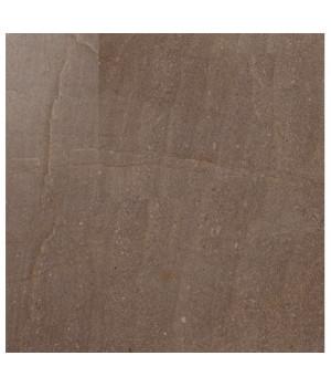 Керамический гранит Contempora Bern лаппатированный