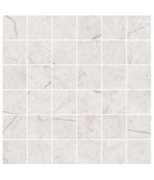 Керамическая мозайка Contempora Pur Mosaic