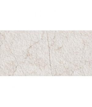 Керамический гранит Contempora Pur структурированный