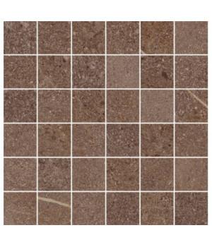 Керамическая мозайка Contempora Bern Mosaic