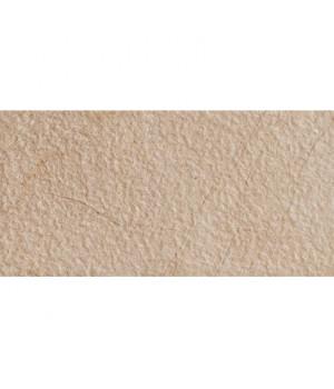 Керамический гранит Contempora Flair структурированный