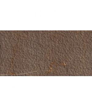 Керамический гранит Contempora Bern структурированный