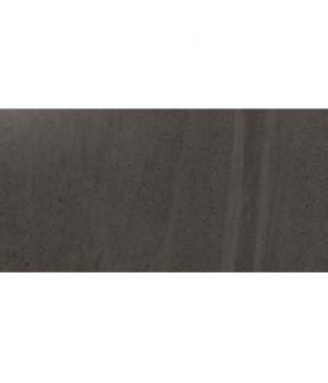 Керамический гранит Contempora Carbon патинированный