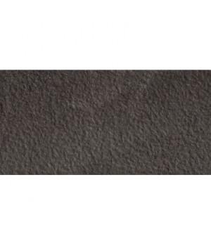 Керамический гранит Contempora Carbon структурированный