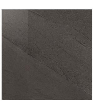 Керамический гранит Contempora Carbon лаппатированный