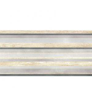 Керамическая плитка Craft WT9CRF17