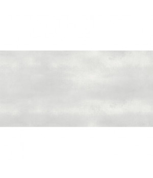 Керамическая плитка Shape White WT9SHP00
