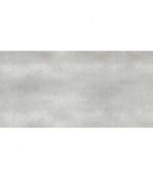 Керамическая плитка Shape Gray WT9SHP15