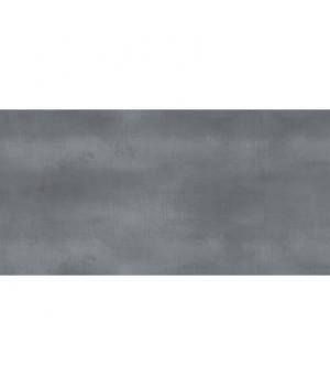 Керамическая плитка Shape Graphite WT9SHP25