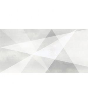Керамическая плитка Shape Geometry White WT9SHG00 (рандомно)