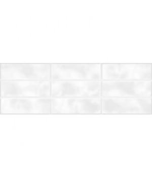 Керамическая плитка Sanders Crop WT11COP00