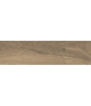 Керамический гранит Дуб 1 GP светло-коричневый (рандомно 8 шт)