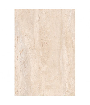 Керамическая плитка Дубай верх