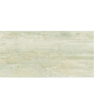 Керамическая плитка Эльбрус низ