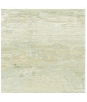 Керамическая плитка Эльбрус напольная