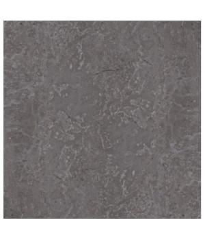 Керамический гранит Elegance beige PG 01