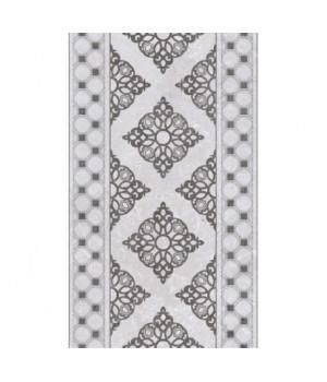 Керамический декор Elegance beige 01