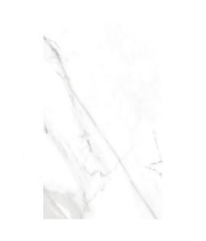 Керамическая плитка Elegance grey wall 01