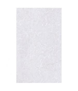 Керамическая плитка Elegance beige wall 01