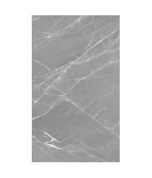 Керамическая плитка Elegance grey wall 02