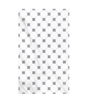 Керамическая плитка Elegance grey wall 03